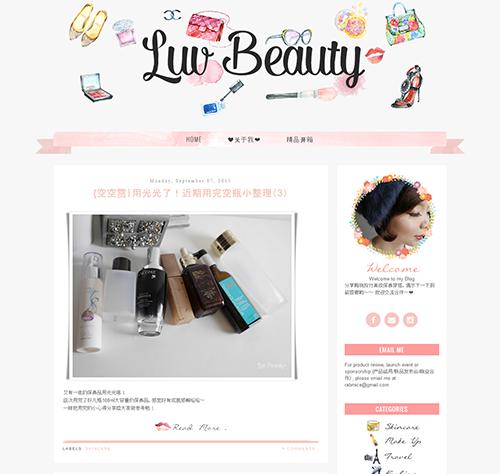 LuvBeauty---rabmice_blogspot_com