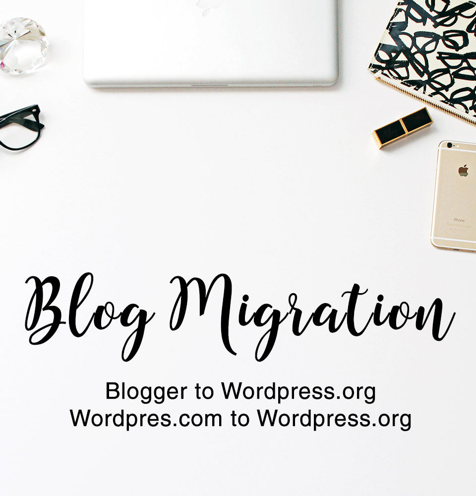 blogmigration