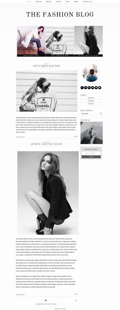 fashionblog2