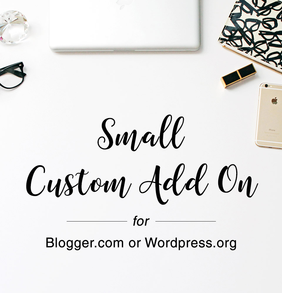 small-addons